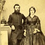 Becker,-John-&-Wife