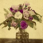 Bouquet-of-flowers,-30785-E